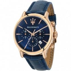 Maserati - Orologio Cronografo Uomo Epoca - R8871618007