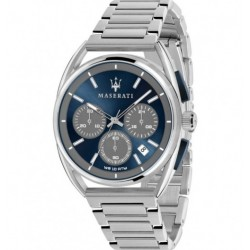 Maserati - Orologio Cronografo Uomo Trimarano - R8873632004