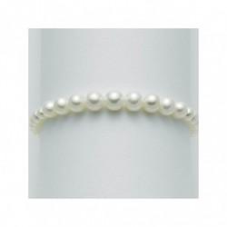 Bracciale Perle Miluna - PBR1673