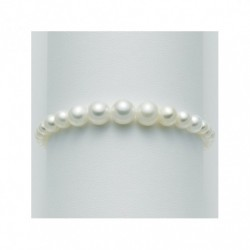 Bracciale Perla Miluna PBR1084