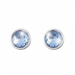Orecchini Stroili in metallo rodiato e pietre colore Candy - 1657469