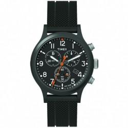 Orologio TIMEX Cronografo Uomo  Allied - TW2R60400