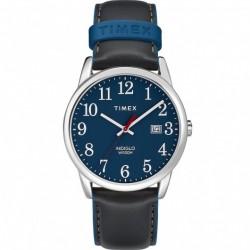 Timex - Orologio da uomo  - TW2R62400