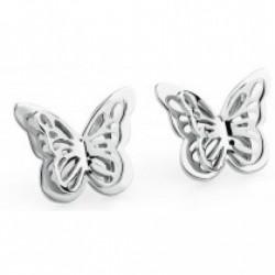 S'agapò - Orecchini Collezione Mariposa - SMP21