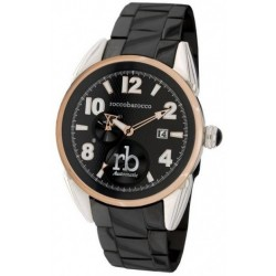 Roccobarocco - orologio  automatico - RB ADO-1.1.3