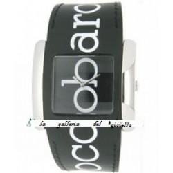 RoccoBarocco - Orologio Donna Change - CHR-1.1.3