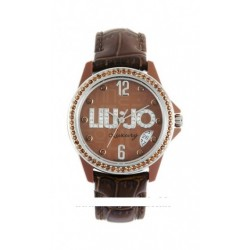LIU JO - Orologio  Luxury Small - TLJ115