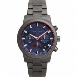 Nautica - Orologio Cronografo Uomo  Taylor - NAPTYR005