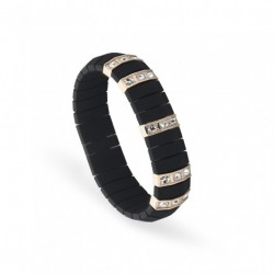 Ops Objects - Bracciale  Roma - OPSBR-530