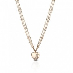 Ops Objects  - Collana Donna Romantic - OPSCL-521