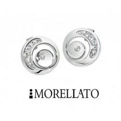 Morellato - Orecchini riflessi - SOZ04