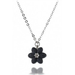 Byblos - Jewels Collana Fiore - 9822/3