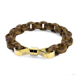 Lol Jewels - Bracciale Donna Jungle - A-30
