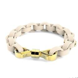 Lol Jewels - Bracciale Glam Donna - A-25