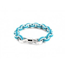 Lol Jewels - Bracciale New Navy Donna - A-41