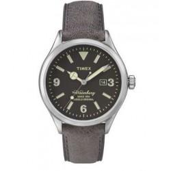 Timex - Orologio Solo Tempo Uomo - TW2P75000D7