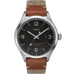 Timex - Orologio Solo Tempo Uomo - TW2P95600D7