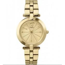 Timex - Orologio Solo Tempo Donna - T2P548D7