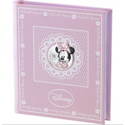 Sovrani - Album Minnie Mouse - D157 2RA