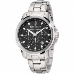 Maserati - Orologio Cronografo Uomo Successo - R8873621001