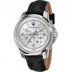 Maserati - Orologio Cronografo Uomo Successo - R8871621008