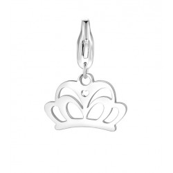 S'agapò - Charm Happy Be Chic Corona - SHA295