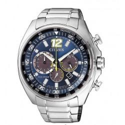 Citizen - Orologio Cronografo Uomo Racing - CA4198-87L