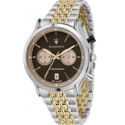 Maserati - Orologio Cronografo Uomo Legend - R8873638003
