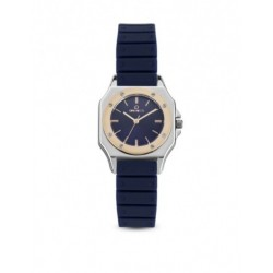 Ops Objects - Orologio Paris - OPSPW-506