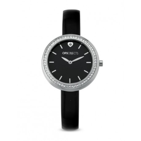 Ops Objects - Orologio Donna Charme - OPSPW-567