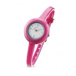 Ops Objects - Orologio Solo Tempo Donna Cherie - OPSPW-581