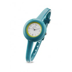 Ops Objects - Orologio Solo Tempo Unisex Cherie - OPSPW-584