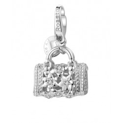 Rosato - Charm Borsa My Bags - RBA046