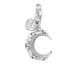 Rosato - Charm Luna My Luck - RLU103