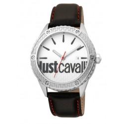 Just Cavalli - Orologio Solo Tempo Audace - JC1G080L0015
