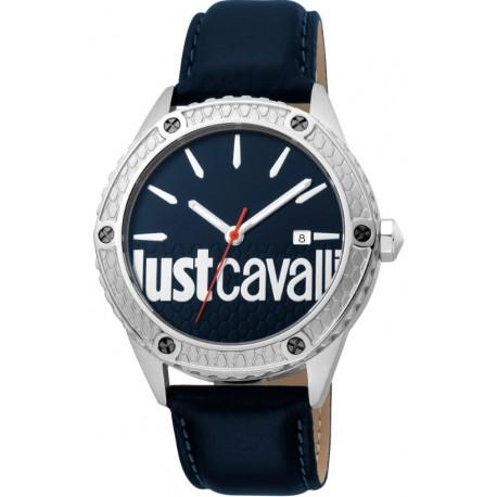Just Cavalli - Orologio Solo Tempo Audace - JC1G080L0035