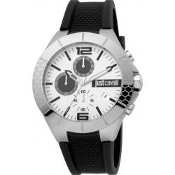 Just Cavalli - Orologio Cronografo JC Tempo - JC1G081P0015