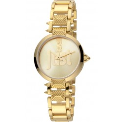 Just Cavalli - Orologio Da Donna Solo Tempo Just Mio - JC1L076M0095