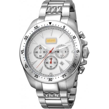 Just Cavalli - Orologio Da Uomo Cronografo Sport - JC1G013M0045