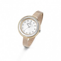Ops Objects - Orologio Donna Bon Bon Lux Milano - OPSPW-413