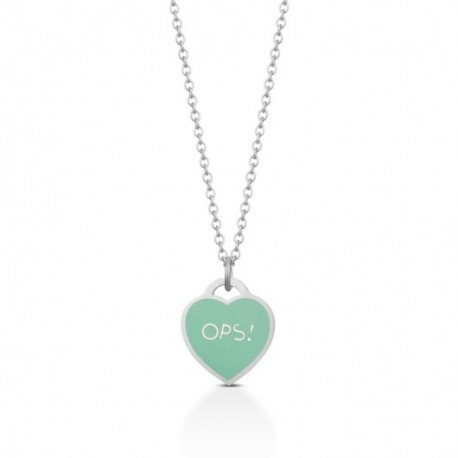 Ops Objects - Collana Donna - OPSCL-440