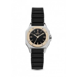 Ops Objects - Orologio Paris - OPSPW-511