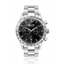 Stroili - Orologio Uomo Cronografo Detroit - SR-X3769M02M - 1665851