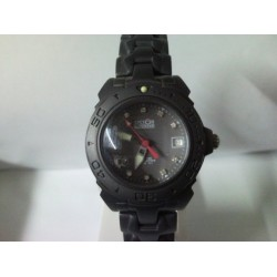 Sector - Orologio Expander 150 - 3253153745