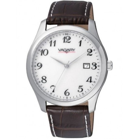 Vagary By Citizen - Orologio Solo Tempo  Vagary By Citizen- IH5-015-10