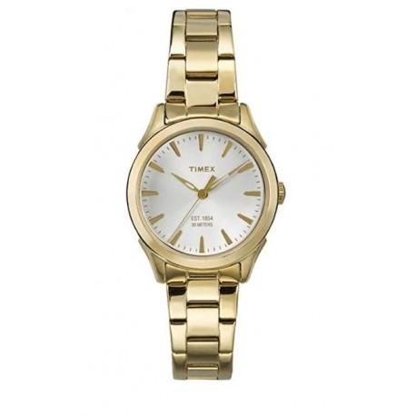 Timex - Orologio Da Donna Solo Tempo - TW2P81800