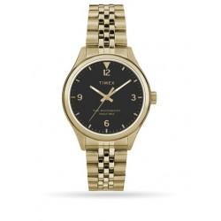 Timex - Orologio Solo Tempo Donna Waterbury - TW2R69300