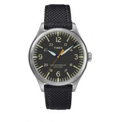 Timex - Orologio Solo Tempo Donna Waterbury  - TW2R38800
