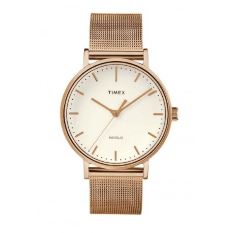 Timex - Orologio Solo Tempo  Weekender Fairfield - TW2R26400