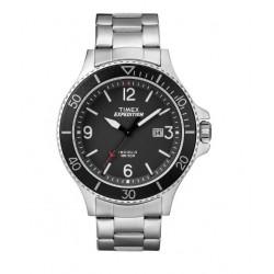 Orologio Solo Tempo Uomo Timex Ranger - TW4B10900